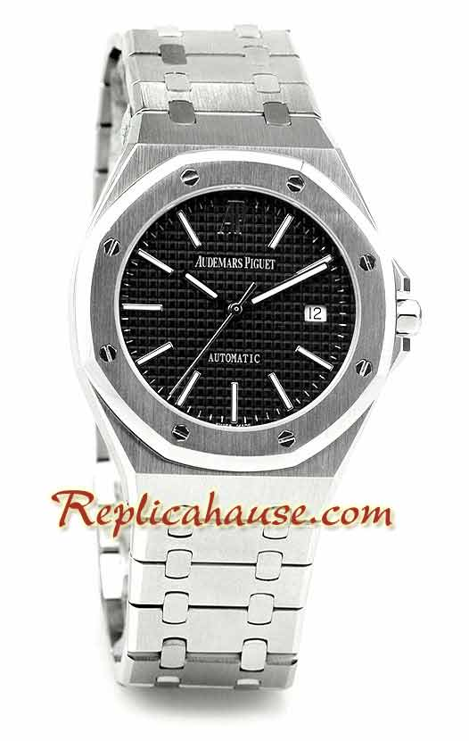 Audemars Piguet Swiss Replica Watch 13