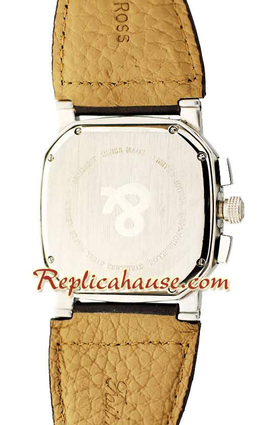 Bell and Ross BR01-94 Edition Replica Watch 15