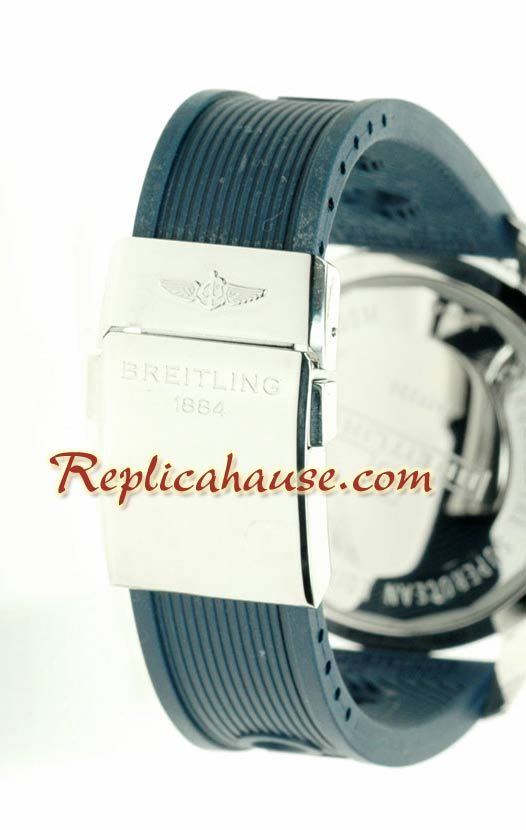 Breitling SuperOcean Heritage Swiss Replica watch 01