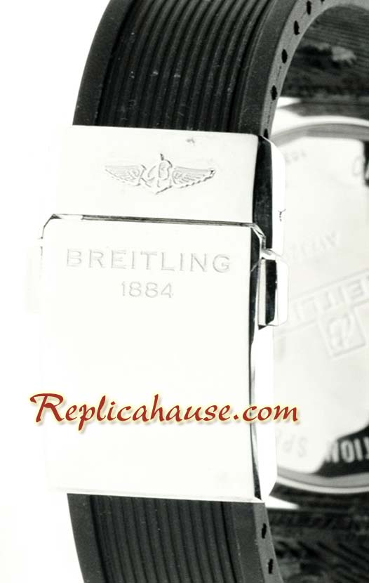 Breitling SuperOcean Heritage Swiss Replica watch 03
