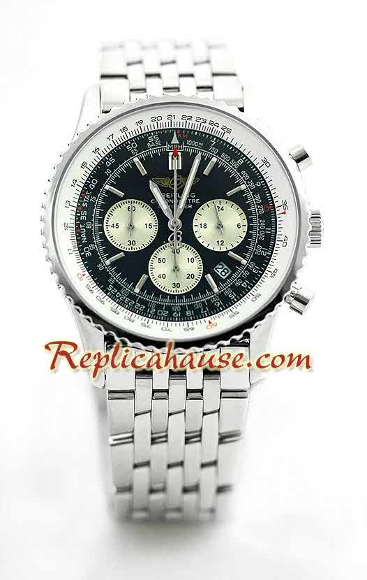 Breitling Navitimer Replica Watch 21