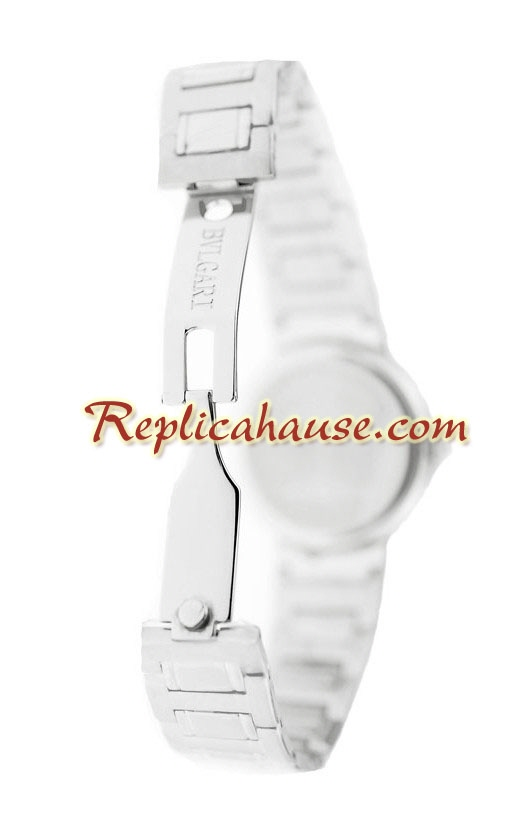 Bvlgari Bvlgari Replica Watch 11