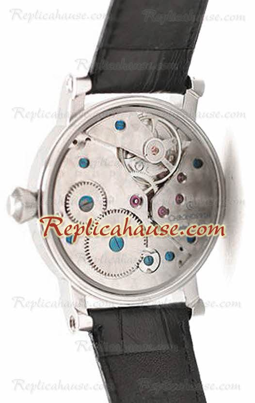 ChronoSwiss Regulateur Swiss Replica Watch 02