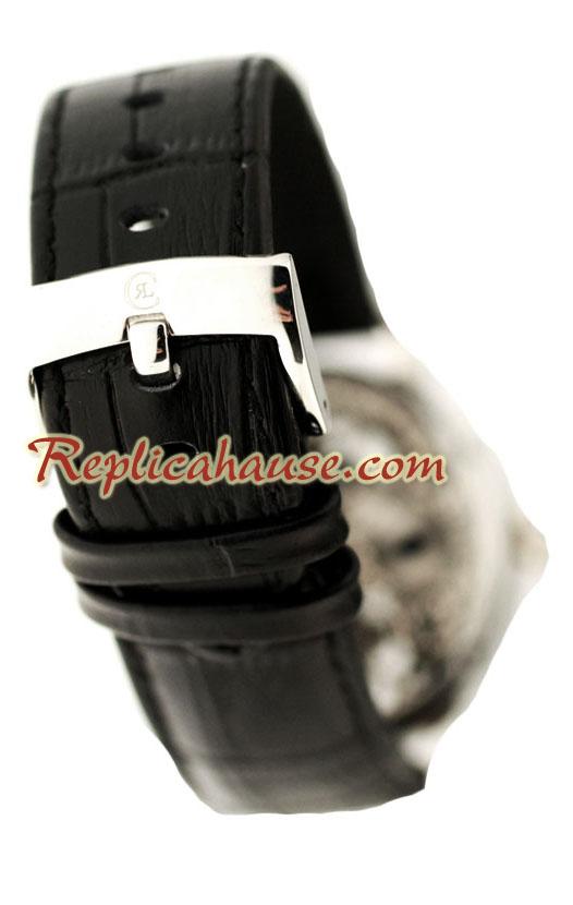 ChronoSwiss Swiss Replica Watch 1