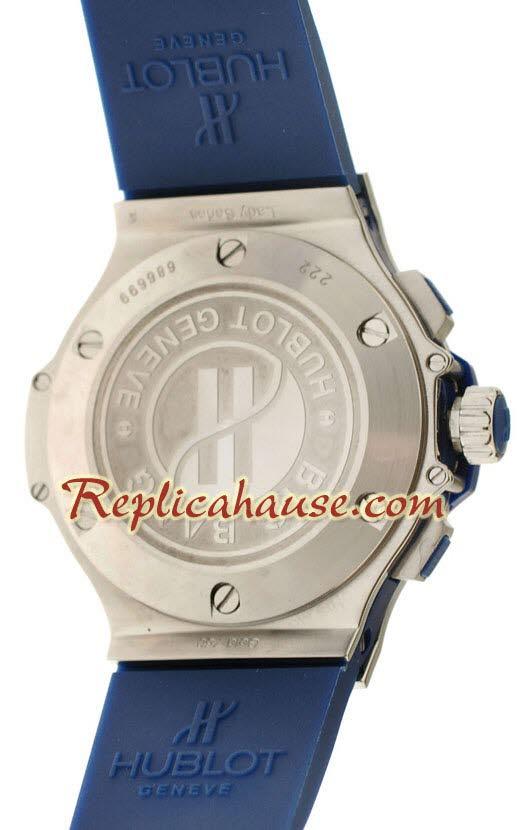 Hublot Big Bang Swiss Replica Watch 76