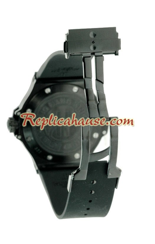 Hublot Big Bang King Swiss Replica Watch 11
