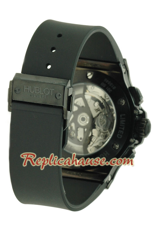 Hublot Big Bang Swiss Replica Watch 18