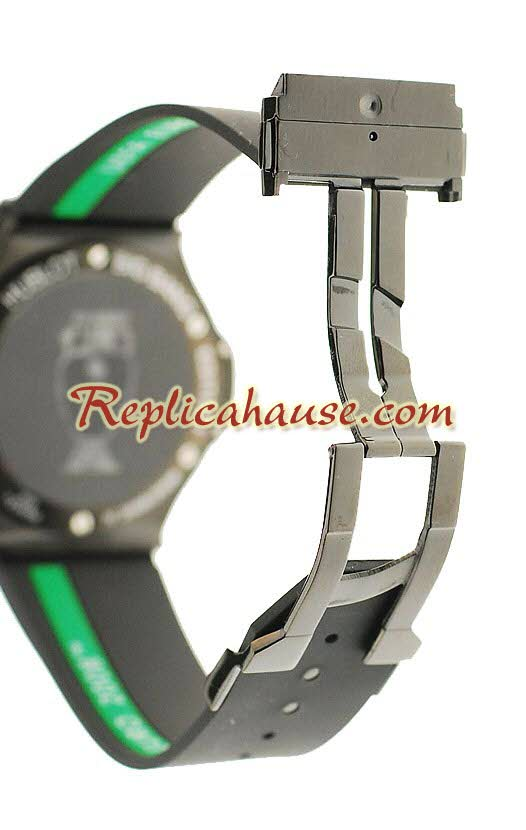 Hublot Big Bang Swiss Replica Watch 40