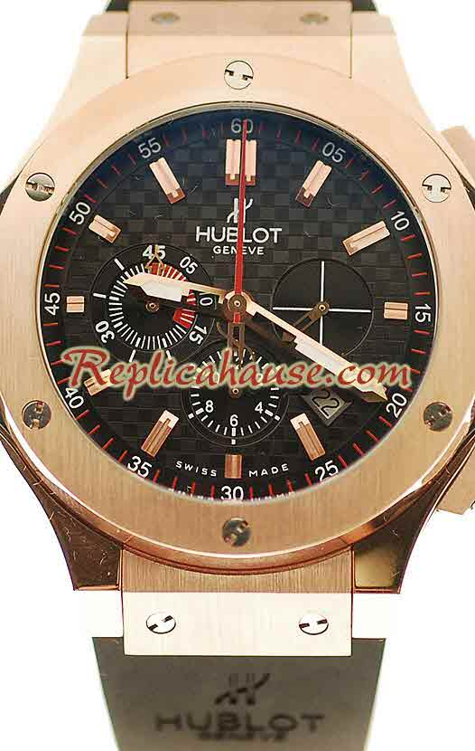 Hublot Big Bang Swiss Replica Watch 50