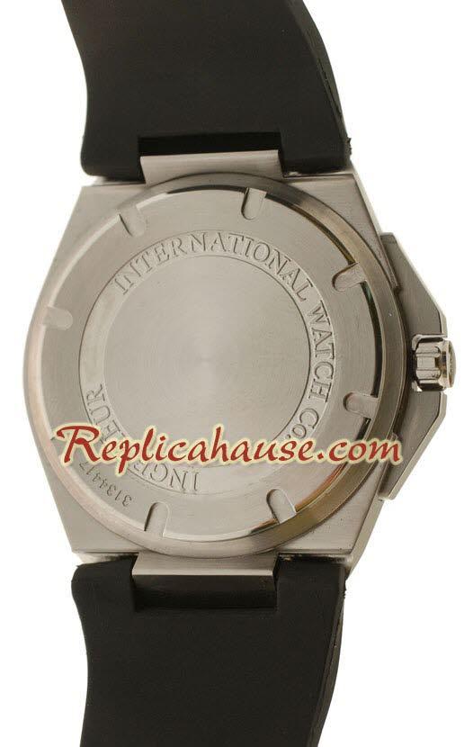 IWC Ingenieur Replica Watch 03