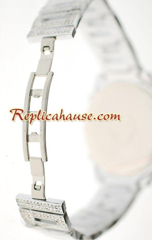 Jacob & Co Replica Watch 39
