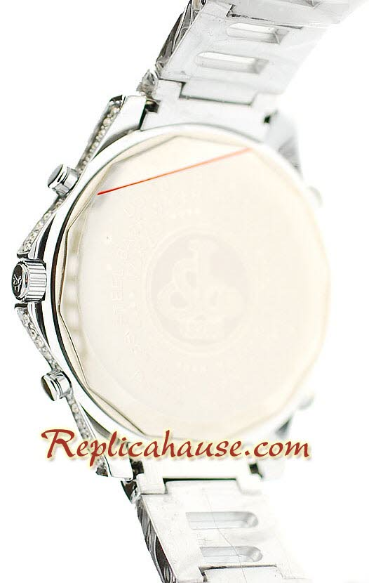 Jacob & Co Replica Watch 40