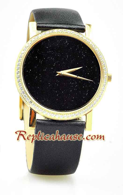 Piaget Altiplano Swiss Replica Watch 9