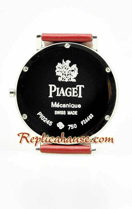 Piaget Altiplano Swiss Replica Watch 5
