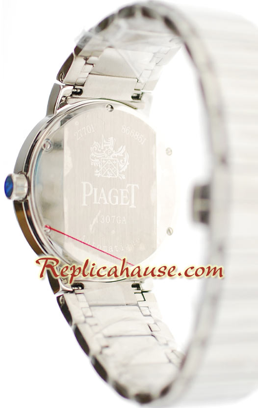 Piaget Polo Swiss Replica Watch 2