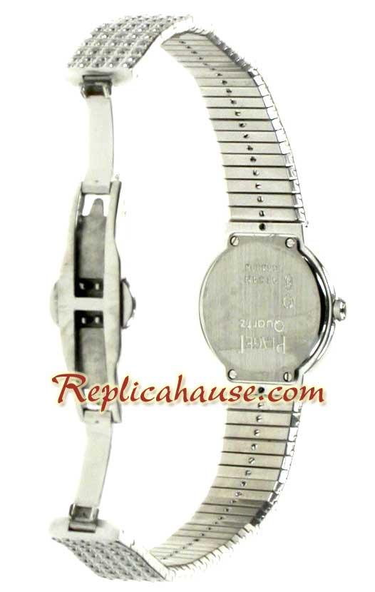 Piaget Limelight Swiss Replica Watch 02