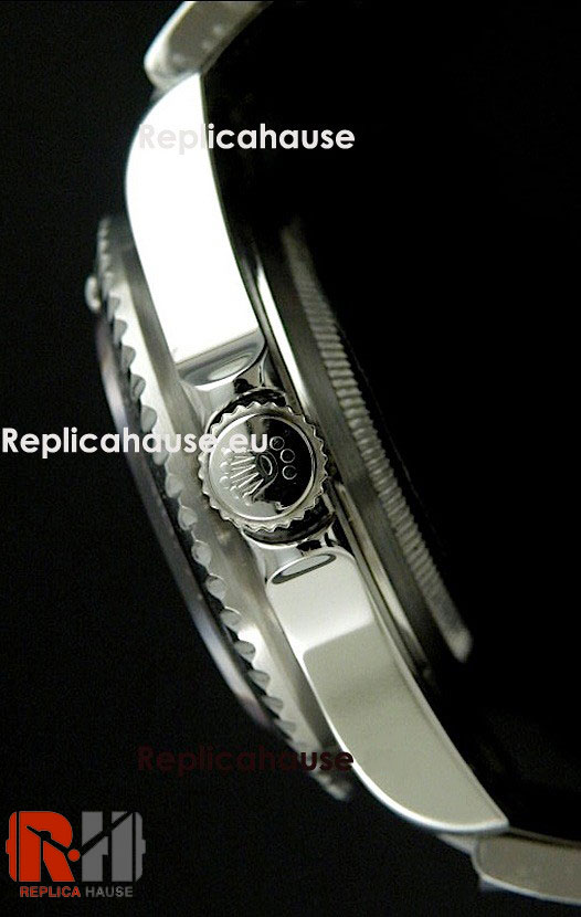 Rolex Replica Sea Dweller Classic Edition Swiss Watch 03