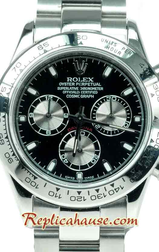 Swiss Made Grade 1 replica Rolex in Phoenix