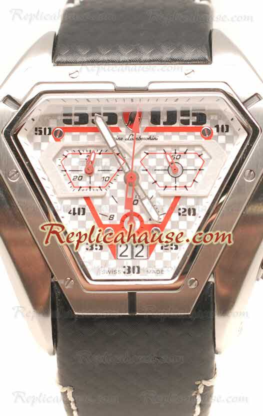 Tonino Lamborghini Japanese Replica Watch 03