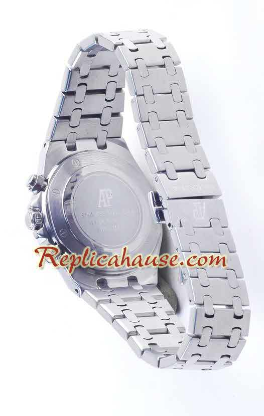 Audemars Piguet Royal Oak - 2
