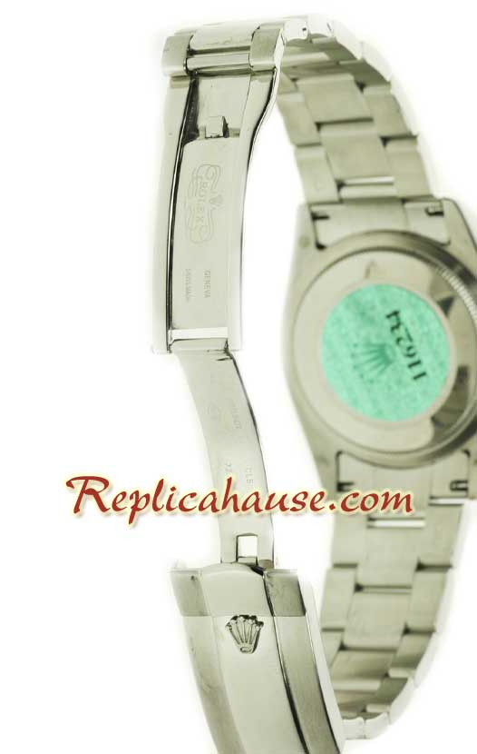 Rolex Replica Datejust Swiss Watch 19