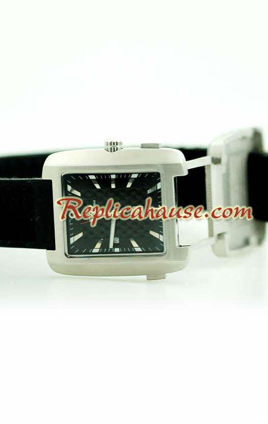 Tag Heuer Replica Professional Golf Watch 3