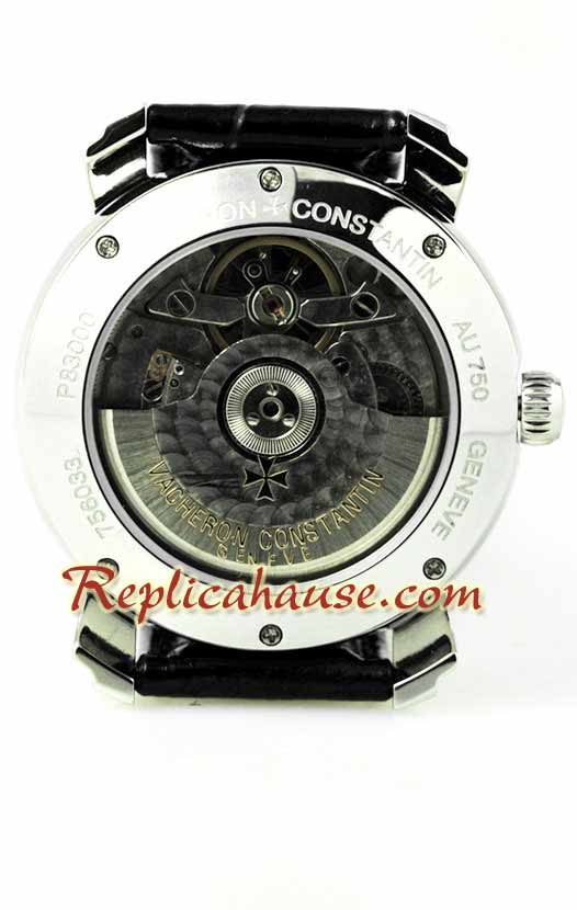 Vacheron Constantin Grand Complications Tourbillon Replica Watch 29
