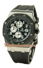 Audemars Piguet Prestige Sports Collection Replica Watch 13