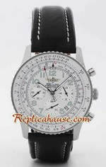 Breitling Navitimer Replica Watch 5