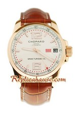 Chopard Mille Miglia Gran Turismo XL Edition Watch 07<font color=red>หมดชั่วคราว</font>