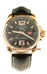 Chopard Mille Miglia Gran Turismo XL Edition Watch 08<font color=red>หมดชั่วคราว</font>