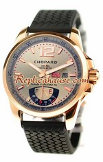Chopard Mille Miglia Power Control Watch 05<font color=red>หมดชั่วคราว</font>