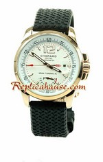 Chopard Millie Miglia Power Control Watch 01