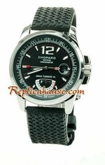 Chopard Millie Miglia Power Control Watch 03
