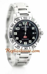Chopard Millie Miglia Swiss Replica Watch 1