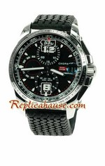 Chopard Millie Miglia XL GT Swiss Replica Watch 4