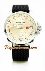 Chopard Millie Miglia Gran Turismo XL Replica Watch 04