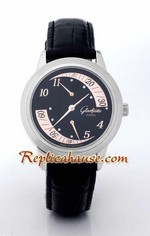 Glashuette Replica Watch - 3<font color=red>������Ǥ���</font>