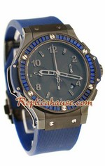Hublot Big Bang Swiss Replica Watch 65