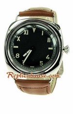 Panerai Radiomir California Swiss Replica Watch 01