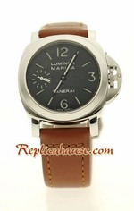 Panerai Replica - Pam00111 Replica Watch 2