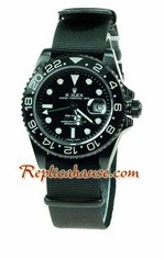 Rolex Replica GMT Pro Hunter Swiss Replica Watch 01