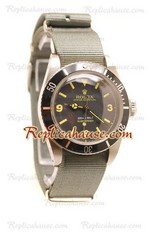 Rolex Replica Submariner Swiss Replica Watch 2010 Edition 03