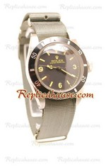 Rolex Replica Submariner Swiss Replica Watch 2010 Edition 05