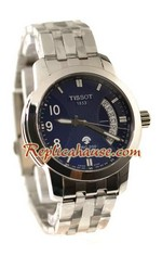 Tissot PRC 200 Swiss Replica Watch 01<font color=red>������Ǥ���</font>