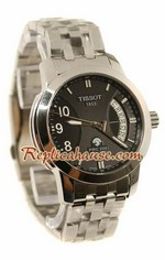 Tissot PRC 200 Swiss Replica Watch 02<font color=red>������Ǥ���</font>