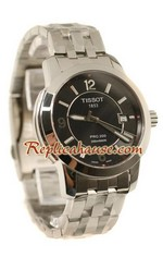 Tissot PRC 200 Swiss Replica Watch 03