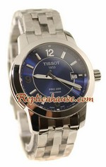Tissot PRC 200 Swiss Replica Watch 04