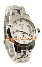 Tissot PRC 200 Swiss Replica Watch 06<font color=red>������Ǥ���</font>