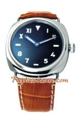 Panerai Radiomir California 2012 Watch 1